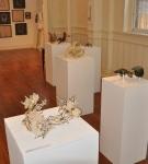 Installation at Jordan Faye Contemporary